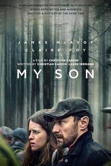 Descargar My Son (2021) (Mega)