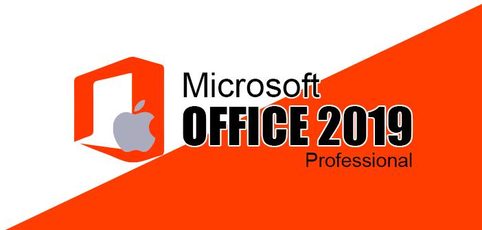 Descargar Office Professional Plus 2019 (Español) 2021 Completo