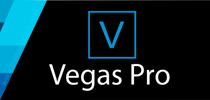 Descargar MAGIX VEGAS Pro v19.0.0.361 (Español) (2021) Mega