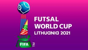 Ver Online futbol sala lituania 2021 Costa Rica vs Venezuela Transmision en vivo